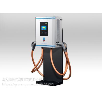 陕西高速服务区充电桩 甘肃汽车充电桩生产厂家