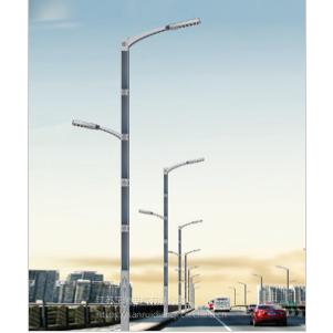 马鞍山一体式太阳能路灯厂家销售