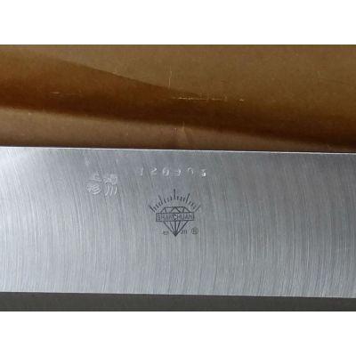 生产上海杉川锋刚切纸刀片厂家