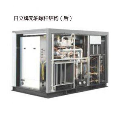 广州螺杆空压机供应-东莞工藤机电(在线咨询)-螺杆空压机