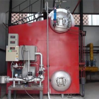 高温热风炉厂家-热风炉-青岛凌威(查看)