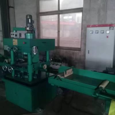 南京38CrMoAl调质棒,直径10-130mm,长度2-8米