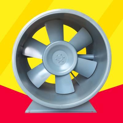 金光JGXF低噪声斜流式混流风机 厂家批发价格
