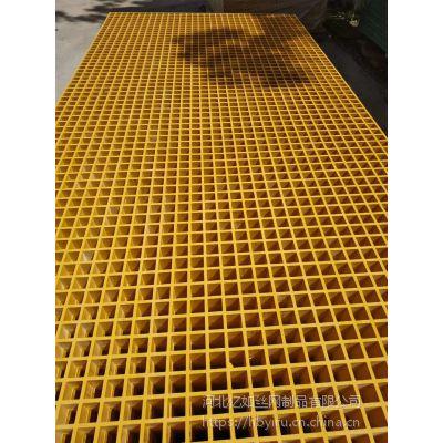 地下车库玻璃钢格栅板A安庆地下车库玻璃钢格栅A地下车库玻璃钢格栅厂家