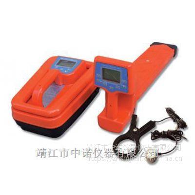 TT2800安铂地下管线探测仪使用说明书