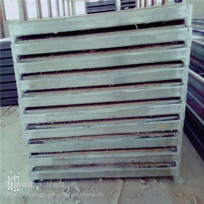 钢构轻强板14cj56 一般生产周期是多久