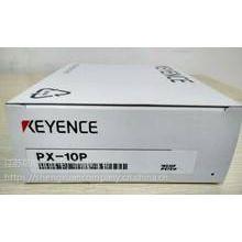 供应日本KEYENCE基恩士光电传感器PX-H71G全新原装正品