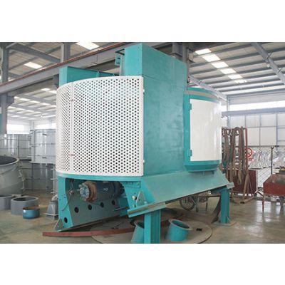 福建国内混料机生产线 山东义科节能科技供应