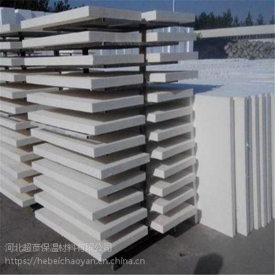 南阳市 硅质改性真金板 一立方5公分出厂