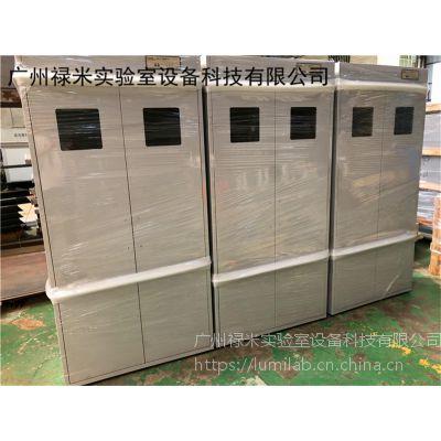 生产化工厂用实验室气瓶柜厂家