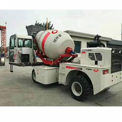 山东工程铲车装载机搅拌车产品图片厂家视频总汇L