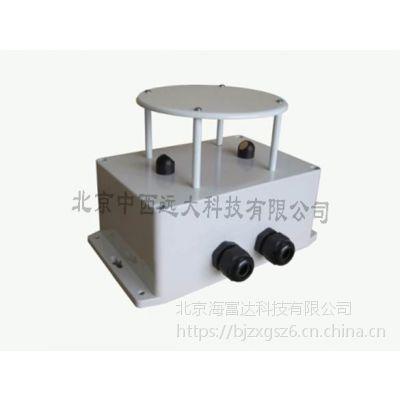 中西 风速风向检测仪/隧道风速风向检测仪 型号:AS15-WDS10库号:M125097