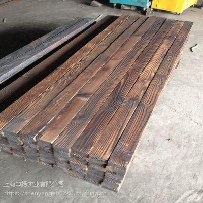 南方松古建料批发,上海加工美国南方松板材,南方松防腐木工程