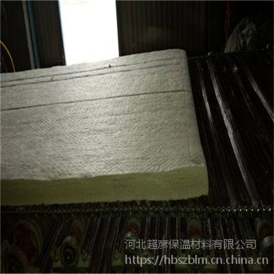 侯马市 流水线机制硅酸铝针刺毯耐火极限是多少