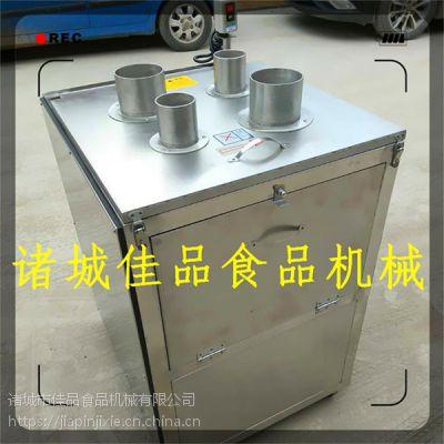 果蔬自动切片机|电动切丝切片机【佳品】