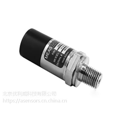 5G技术的无线压力传感器MEAS M5600/U5600物联网LOT