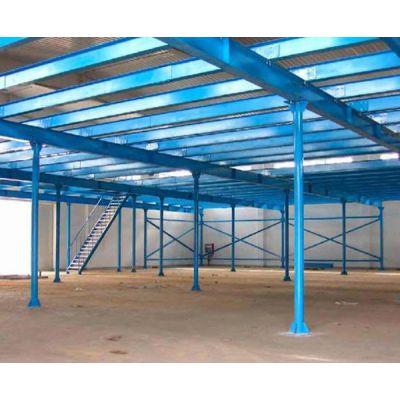 钢结构活动房厂家-合肥金尊活动房-马鞍山钢结构活动房