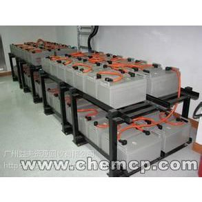 鼎湖区机房旧电池回收,欢迎咨询,肇庆高价收购叉车蓄电池