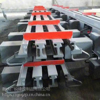 桥梁伸缩缝装置@五华桥梁伸缩缝装置@桥梁伸缩缝装置生产厂家
