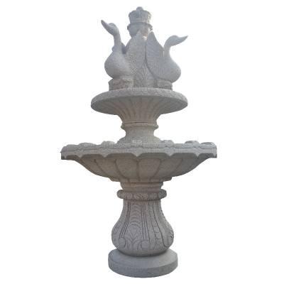 大量供应石雕花盆 欧式花盆 花钵 石材花盆 大理石水钵 艺术石雕