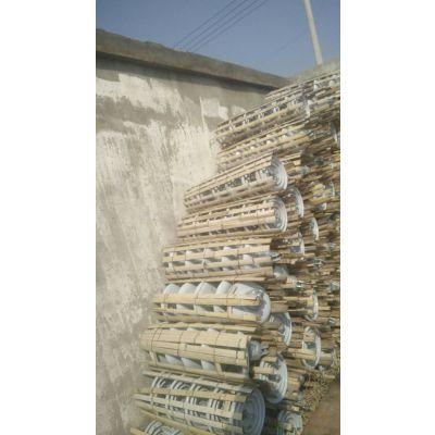 供应各地区陶瓷绝缘子XWP-100质量保证价格优惠