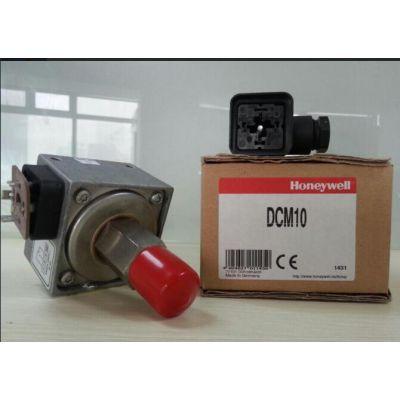 销售艾迪克编码器JHT514-1024S003