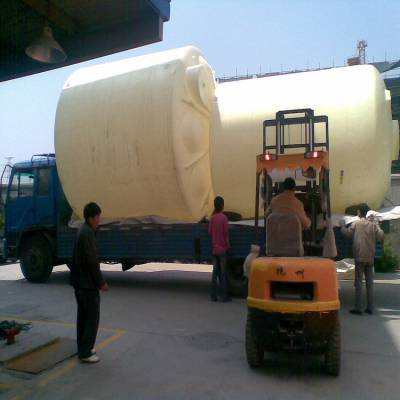 厂家批发15吨大塑料桶 15立方塑料大桶 重庆PE大桶