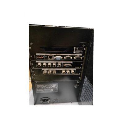 VS-XL70CH光机色轮主板配件三菱DLP大屏配件维修
