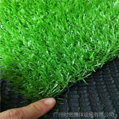 时宽仿真人造草坪假草皮塑料绿植幼儿园人工草皮楼厅泳池旁边绿色地毯