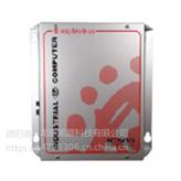 现货供应米塔Mita 通讯模块IC500 东汽备件