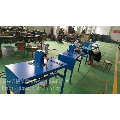 台式点焊机A台式点焊机生产厂家东光振东焊机