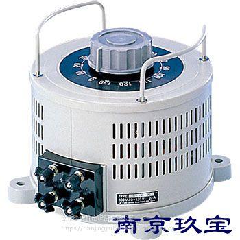 VP-015A 日本yamabishi山菱电机电压调整器 S-130-10