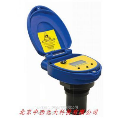 中西DYP 超声波液位计 型号:RZ09-LU80-5101库号:M397687