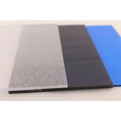 安吉耐力板每平方价格一级代理阳光板价格多少