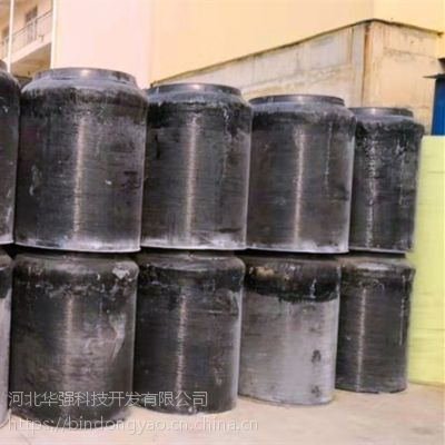 通信复合树脂井A重量轻韧性好华强通信复合树脂井厂家直销