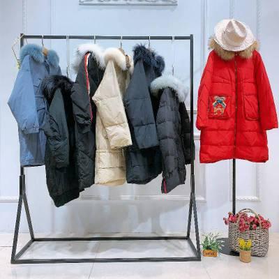 芭蒂娜天兰尾货批发市场 品牌衣服批发 杭州库存尾货服装批发在哪里 广州石井尾货批发市场那里的