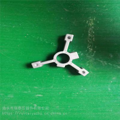 加工生产铝压铸件 锌合金压铸件 压铸铝件 汽车配件 模具压铸
