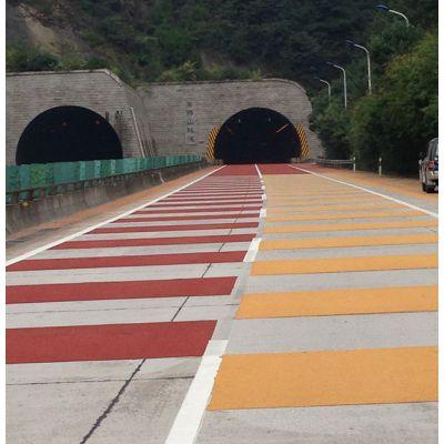 沥青路面施工、修补养护、预防性养护翻新、抗滑薄层