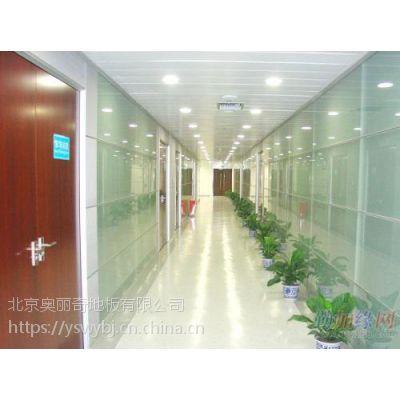 pvc塑胶地板批发 医院塑胶地板