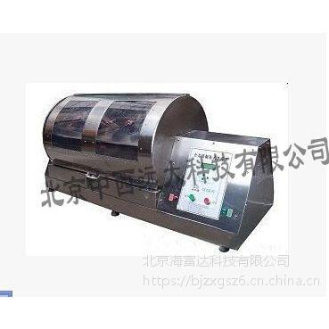中西全自动翻转式振荡器(12孔价格) 型号:WCK11-YKZ-12库号:M403641