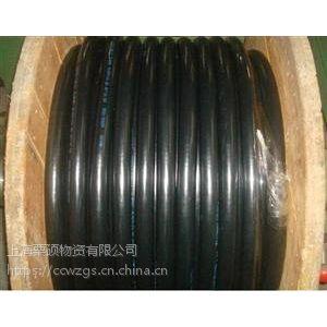 泰州电缆线回收公司 靖江旧电缆线回收参考价格 回收废旧电缆线
