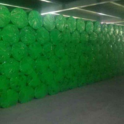 裕美斯抗低寒铝箔橡塑保温板生产厂家