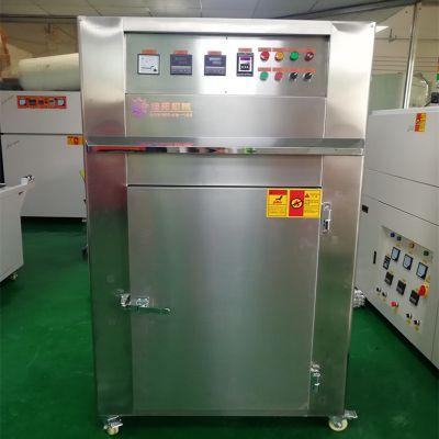 东莞工业烤箱 不锈钢恒温烤箱 热风循环烘箱 非标定制
