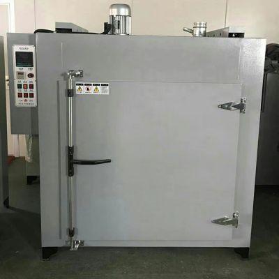 东莞佳邦厂家供应非标定制 工业烤箱 节能环保大烘箱