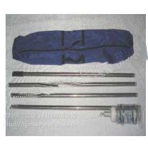 名称:MKY-KHC-1便携式手动水采样器库号;4323
