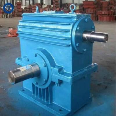 低噪音CWO250-20-IF,圆弧蜗杆减速机,泰兴减速机,河北秦皇岛现货