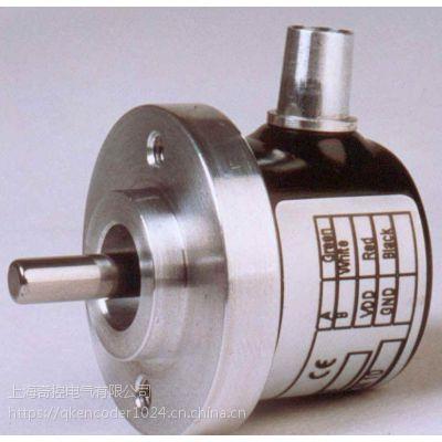 丹麦SCANCON编码器2REX-H-1024-AL-D-13-30-67-014-SS-A-01
