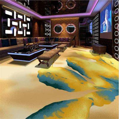 登封地毯厂 美尔地毯 登封地毯厂办公地毯