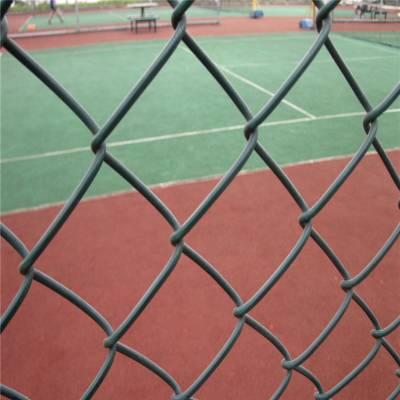 安平优盾 优质球场网围栏 运动场围栏网 价格合理
