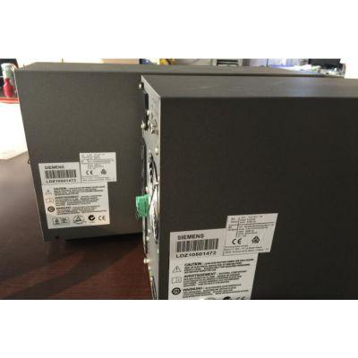 变频器功率模块保险 LDZ10506539西门子